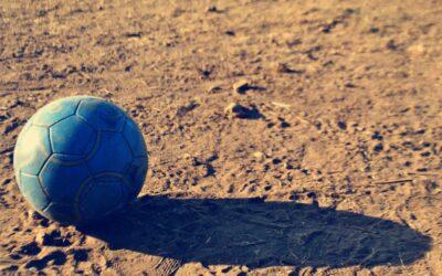 Oggettario – il pallone