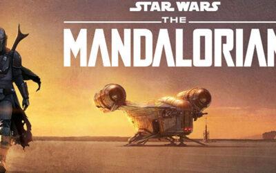 The Mandalorian e il senso del dovere