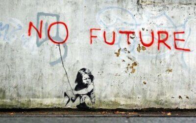Il futuro che cambia