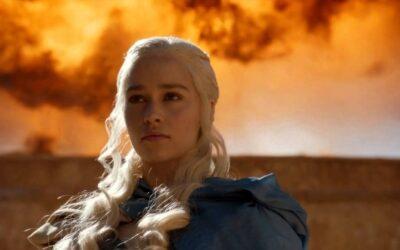 Il sogno socialista di Daenerys Targaryen