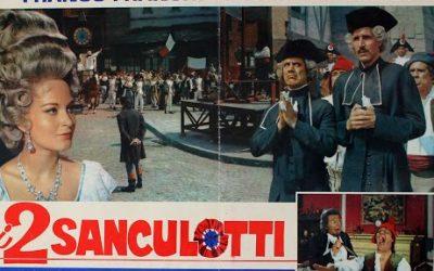 I due Sanculotti