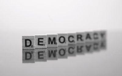 Il paradosso dell'identità in democrazia