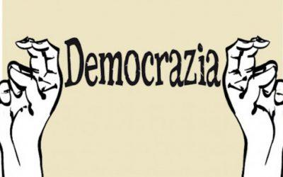 Demopatia