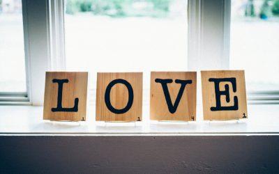 Le fasi dell'amore
